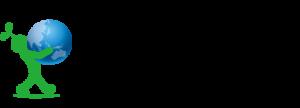 株式会社モノポリー